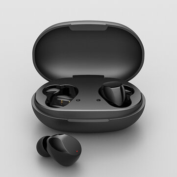 Lenovo TC02 TWS bluetooth 5.0 In Ear Earbuds