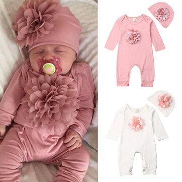 Buy Spring-Autumn Newborn Baby Cotton Clothing Romper Boys Animal Costumes Boutique Pajama Roupa for Baby Christmas Gift with 4 on Gipsybee.com