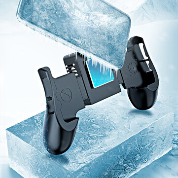 How can I buy Semiconductor Frozen Radiator Gamepad Cooling Fan Holder Game Controller for iPhone Xiaomi Huawei with Bracket with Bitcoin