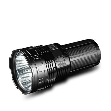 IMALENT DT70 XHP70 16000LM Tactical USB Rechargeable LED Flashlight