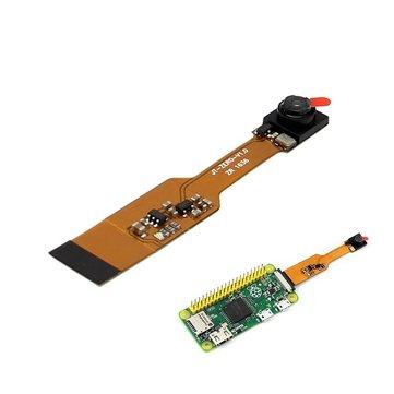 5MP 720P/1080P Mini Camera Module For Raspberry Pi Zero