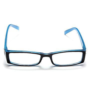 Biru Perempuan Berlian Bunga Bingkai Kacamata Baca Presbyopic Kacamata 1.0 1.5 2.0 2.5 3.0 3.5 4.0
