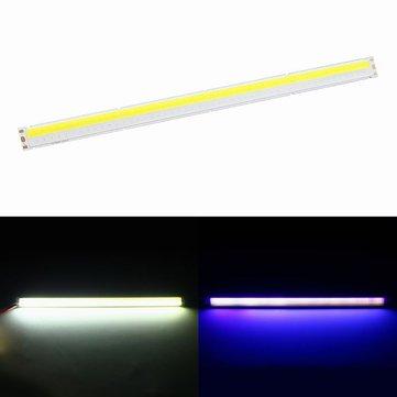 10W hvidt lys 10W UV-lys integreret LED-lys Chip Square Strip Light DC3.5-3.7V