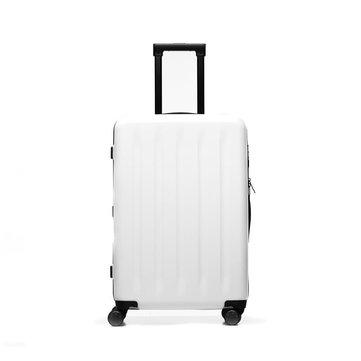 Xiaomi 90FUN 24inch Travel Luggage