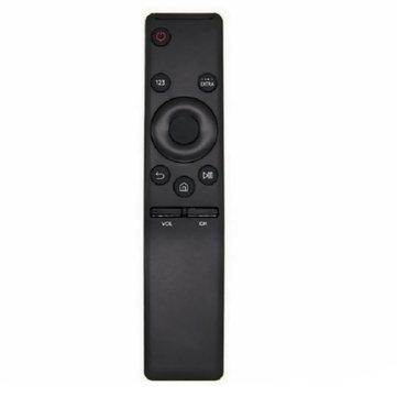 Replacement Remote Control for Samsung Smart TV BN59-01259E TM1640 BN59-01259B BN59-01260A BN59-01265A BN59-01266A BN59-01241A