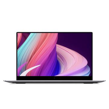 BMAX X14 Laptop 14.1 Zoll Intel Gemini Lake N4100 Intel UHD Grafik 600 8GB LPDDR4 RAM 256GB SSD ROM Notebook