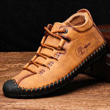 menico shoes,www.1websdirectory.com