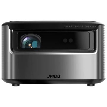 JMGO N7 Full HD 1920*1080P 4K 3D 1300 ANSI Lumens Home Cinema Theater Projector Global Version