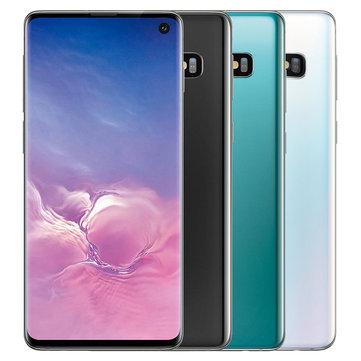 ChinaGoodBuy 2019-09-05 Подробнее    Xiaomi Mijia E27