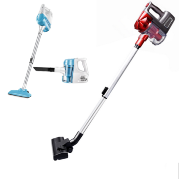 700W Multifunction Handheld Dust Removal Vacuum Cleaner Neutral Lightweight 220V