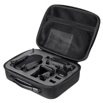Eachine E520 E520S RC Drone Quadcopter Spare Parts Waterproof Portable Handbag Storage Bag Carrying Case Box