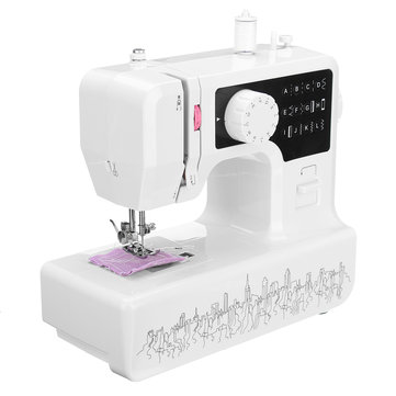 Professional Electric Sewing Machine