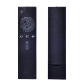 Infrared Remote Control for Xiaomi TV Set-top Box Remote Control 3 2 1 Generation