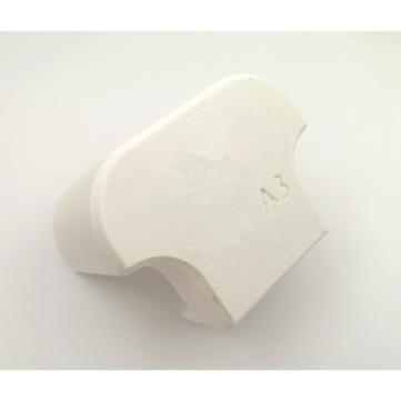 Gimbal Camera Protector RC Quadcopter Parts for Xiaomi FIMI A3