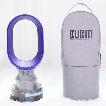 Extra 20% OFF for BUBM Air Purifier Storage Bag for Dyson Air Purifier
