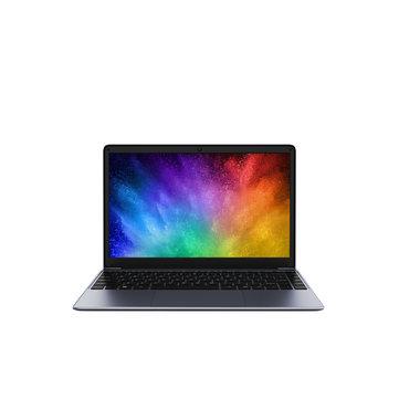 25cf7009-4ec3-4273-88c5-7e5d8c5e368c Offerta CHUWI HeroBook Pro a 243€, il nuovo Notebook CHUWI super slim