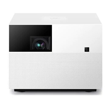 XIAOMI Ecosystem Fengmi Vogue Projector 1920*1080dpi 1080P Resolution 1500 ANSI Lumens Home Theater