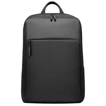 $25.99 for Original Huawei Honor Backpack 16 inch Laptop Bag