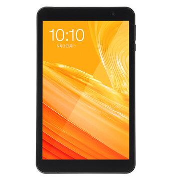 Teclast P80X SC9863A Octa Core 2G RAM 32G ROM 4G LTE 8 дюймов Android 9,0 планшет