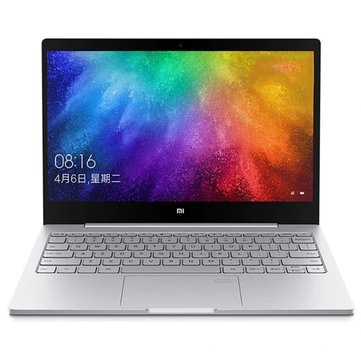 Xiaomi Mi Air Laptop 2019 13.3 inch i5-8250U 8GB  256GB MX250