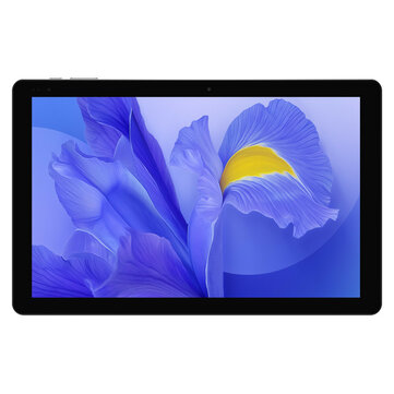 CHUWI Hi10 X Intel Gemini Lake N4100 6GB RAM 128GB ROM 10.1 Inch Windows 10 Tablet