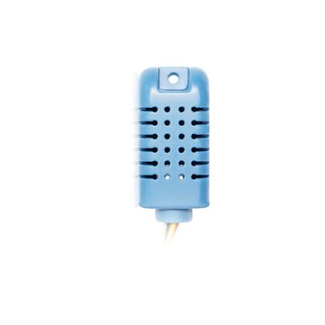 AM1011A Analog Temperature and Humidity Sensor Long-term Stability