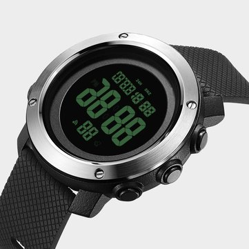 $19.49 for Xiaomi Youpin ALIFIT Multi-funcion Sports Digital Watch