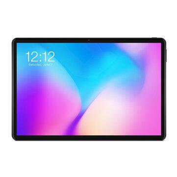 3c72d89b-98d9-44f7-adcf-aa37b0db9d2a Miglior Tablet Cinese 2020, completo e veloce: Teclast T30