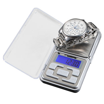 How can I buy This jewelry weight scale, is a reliable digital scale with a trendy cell-phone look and applicable in accurate measure in jewelry, etc. with Bitcoin