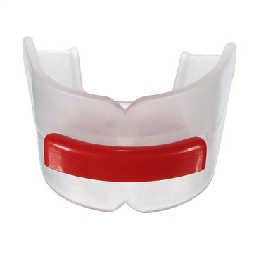 Anti Snore Mouthpiece Stop Snoring Mouth Guard Device Sleeping Aid