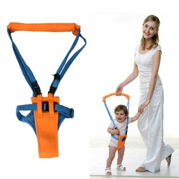 How can I buy Walking belt helps baby learn to walk more naturally   It is healthier for babys shoulders and kinder on parents back   no more bending over with Bitcoin