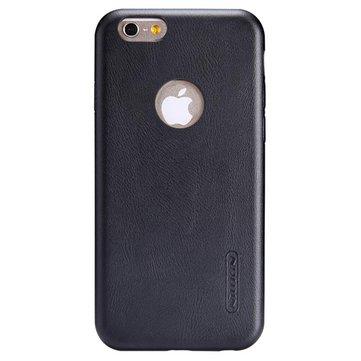 Bao da NILLKIN Victoria Series dành cho iPhone 6 4.7Inch