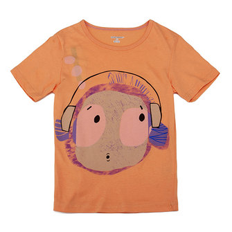 How can I buy 2015 New Little Maven Lovely Headset Boy Baby Children Boy Cotton Short Sleeve T shirt Top  Banggoods New Arrival Babys T shirts On Sale    Pure cotton  soft and comfortable with lots of different styles available all for only $4 99 in June and July   Now is the best time to dress up your special little baby with Bitcoin