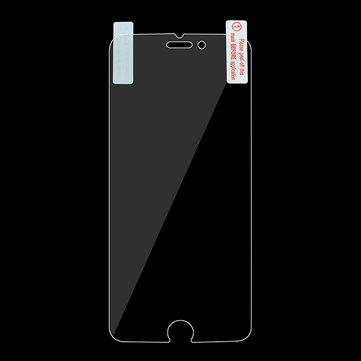 Màn hình LCD siêu rõ ràng Bảo vệ màn hình Shield Guard Film cho iPhone 6 Plus/iPhone 6S Plus